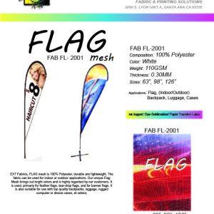fab-fl-2001
