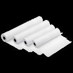 Heat-Transfer Tissue Paper